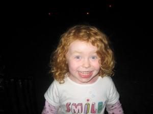 Emma Smilez