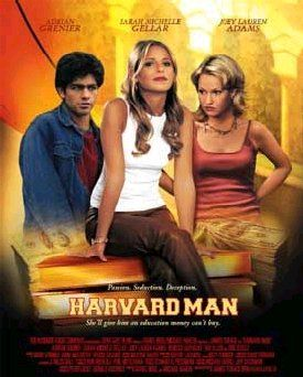 harvard_man
