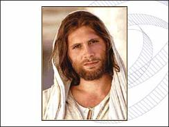 plays jesus