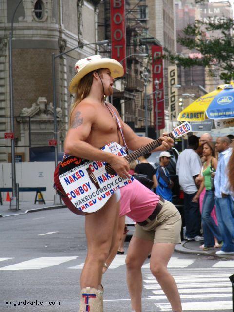 naked cowboy 1