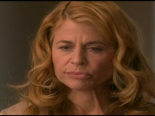 Linda Hamilton Home By Christmas