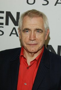 Brian Cox