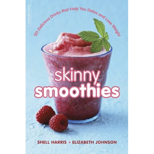 skinny smoothies