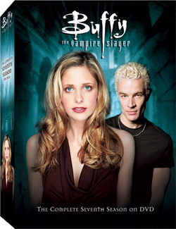 Buffy_Season_(7)