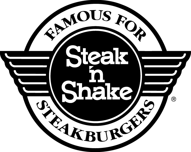 steakandshake