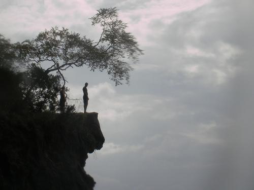 amazing photo by chrisbatu.com