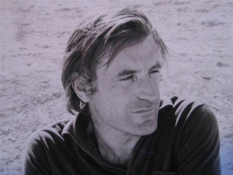 ted-hughes-poet-1